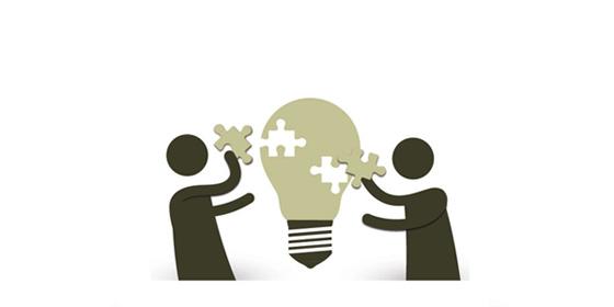 مثبت اندیشی انفعالی به چه معناست؟ چگونه در دام امید منفی گرفتار نشویم!