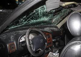 اصلیترین دلایل تصادفات رانندگی