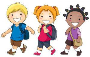 انتخاب مدرسه برای کودکان
