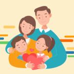 فرزند پروری و اصول تربیتی کودک ؛ چگونه کودکمان را تربیت و پرورش دهیم؟