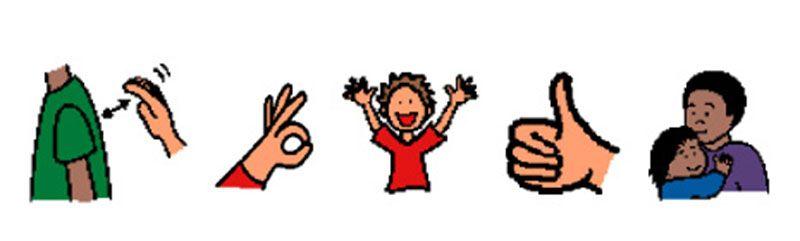 تشویق کردن کودکان ؛ چگونه کودک خود را تشویق کنیم؟ درونی کردن رفتار با تشویق کودک…