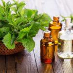 روغن چای در حین بارداری – مزایا، احتیاط ها و عوارض جانبی آیا روغن درخت چای ایمن است؟