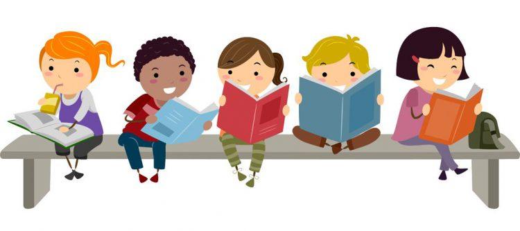 اوقات فراغت کودکان و نوجوانان را چگونه و با چه فعالیت هایی پر کنیم؟