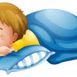 خطراتی که نوجوان شما را بدلیل بی خوابی و یا داشتن خواب ناپیوسته تهدید می کنند …