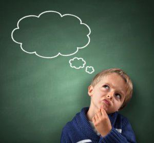 حق انتخاب در کودکان