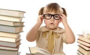 پاسخگویی به سوالات کودکان