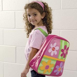 آمادگی کودکان برای مدرسه