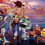 انیمیشن های 2019 که نباید تماشای آنها را از دست بدهید (بخش دوم)