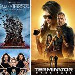 جدیدترین و بهترین فیلم های اکشن که هر فرد علاقمند به فیلم و سینما باید آنها را ببیند