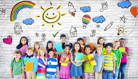 روانشناسی کودک و نوجوان و لزوم آگاهی والدین از اصول و قواعد آن برای تربیت بهتر کودک خود