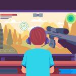 17 اثر مثبت و منفی ناشی از بازی های ویدیویی روی کودکان را بشناسید
