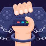 علائم اعتیاد به بازی های ویدئویی در کودکان را بشناسید آیا کودک شما معتاد بازی های ویدیویی شده ؟