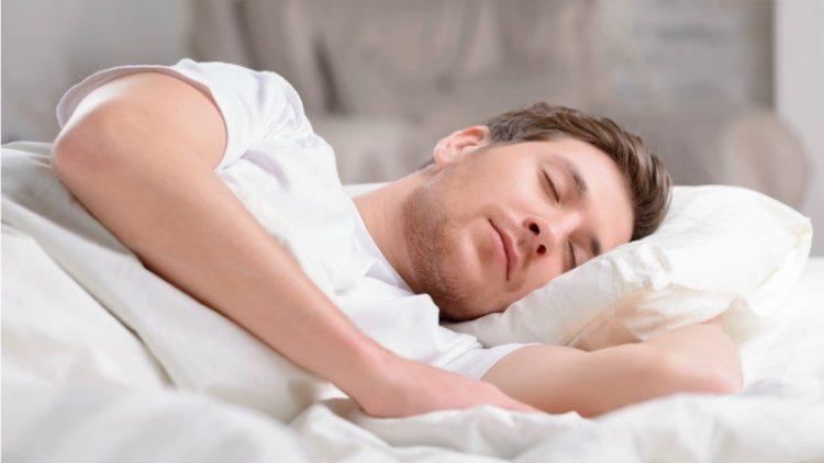 تشک مناسب خواب
