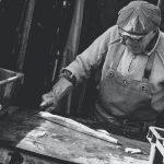 چگونه وسایل چوبی منزل را دوباره جلا دهیم ؟