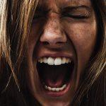 ده روش ساده برای کنترل خشم و عصبانیت