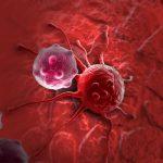 نانوذرات کلسیم می توانند مقاومت سلول های سرطانی در برابر شیمی درمانی را کاهش دهند
