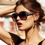 بهترین عینک آفتابی زنانه چه مدلی است و به کدام برند تعلق دارد؟