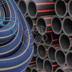 لوله گازی و کلیه کاربردهای آن در صنایع مختلف