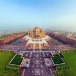 معرفی 2 تا از بهترین هتلهای هند