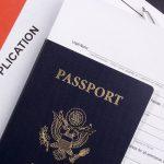 چطور پاسپورت کانادایی بگیریم؟