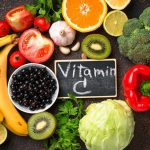 همه چیز در مورد ویتامین سی و تاثیرات شگفت انگیز آن بر سلامت بدن و پوست