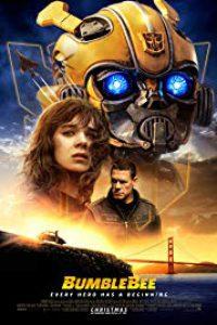 فیلم های 2018 Bumblebee