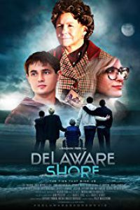 فیلم های 2018 Delaware Shore