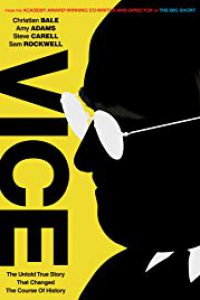 فیلم های 2018 Vice