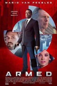 فیلم های جدید 2018