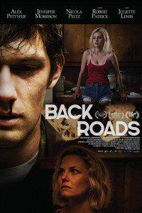 Back Roads فیلم 2018