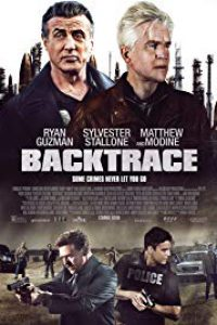 Backtrace فیلم های 2018