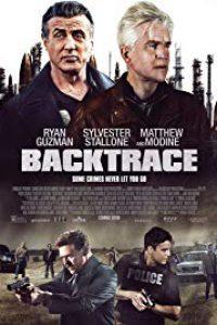 Backtrace فیلم های 2018