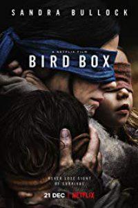Bird Box فیلم 2018