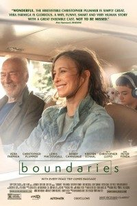 Boundaries-movie-poster1-200x300
