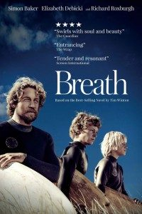 Breath-movie-poster-200x300