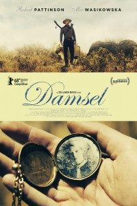 Damsel-movie-poster-200x300