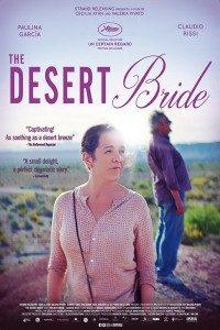 Desert-Bride-poster-200x300