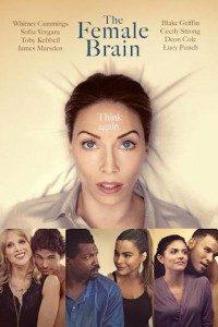 لیست فیلم های 2018