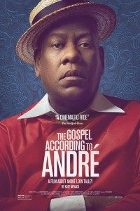 Gospel-According-To-Andre-movie-poster-200x300