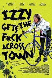 Izzy-Gets-The-Fukc-Across-Town-poster-200x300