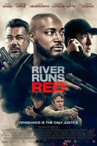 River Runs Red فیلم های 2018