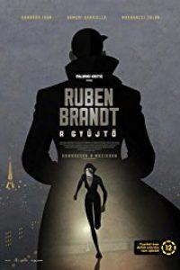 Ruben Brandt-Collector