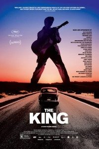 The-King-movie-poster-200x300