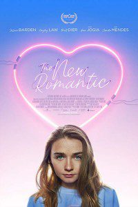 The New Romantic فیلم 2018