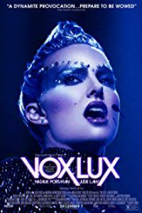 Vox Lux