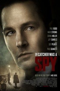 catcher_was_a_spy-200x300