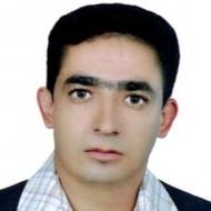 Islamkish Masoud